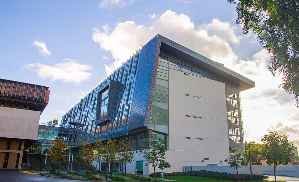 best colleges and universities in california_CSU_Dominguez Hills