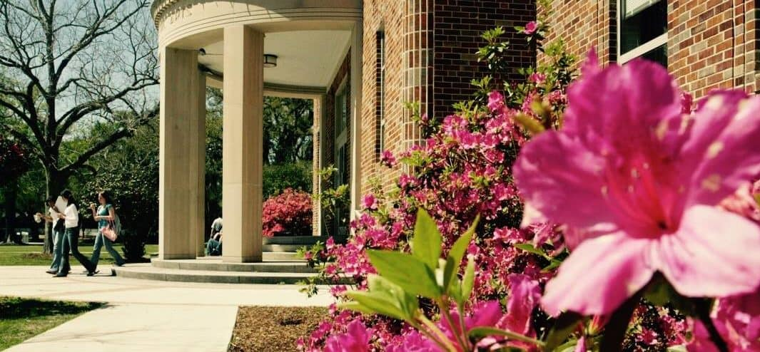 best colleges in Louisiana_southeastern_lousiana_university