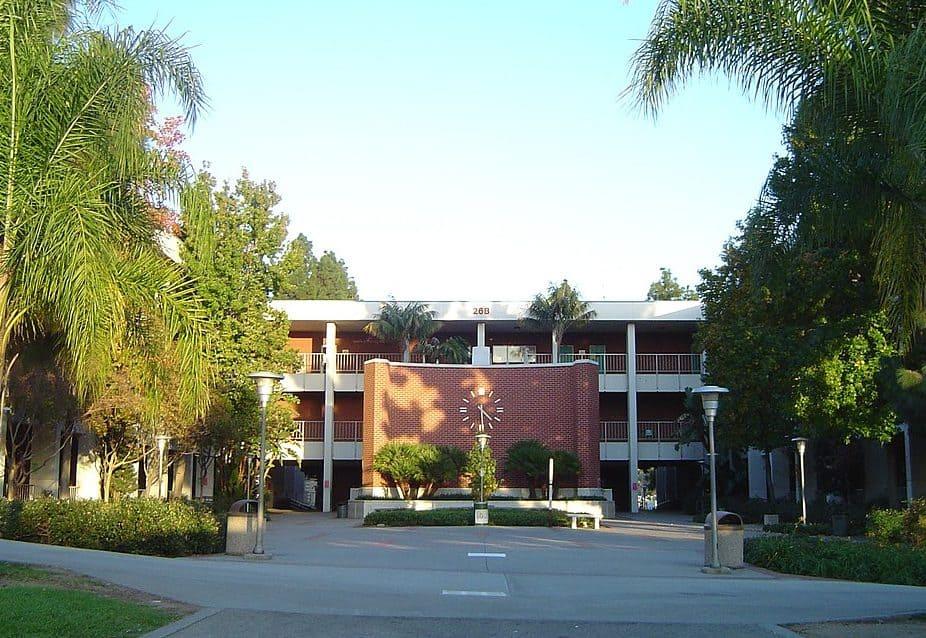 best colleges % universites in california_MT._SAN_ANTONIO_COLLEGE