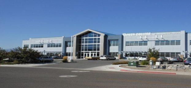 best colleges & universities in Nevada_Nevada_Career_Institute
