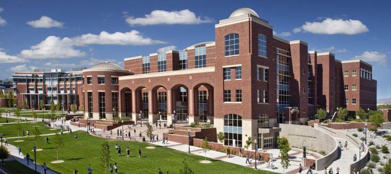 best colleges & universities in Nevada_University_of_Phoenix_Nevada