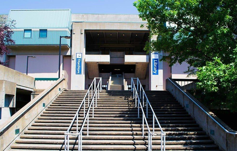 best colleges & universities in Oregon_Lane_Communty_College