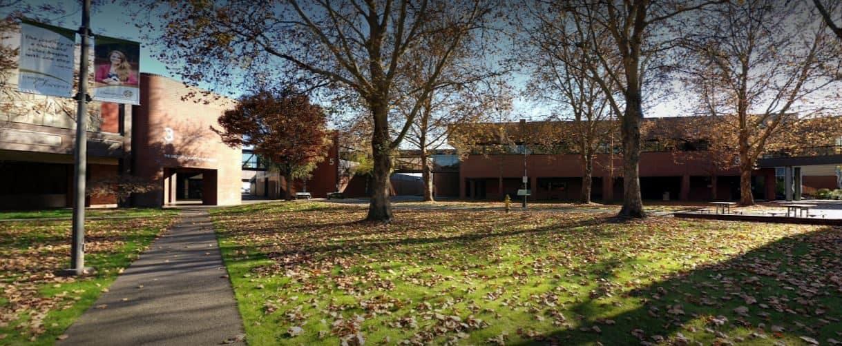 best colleges & universities in Oregon_chemeketa_community_college