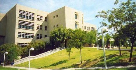 best colleges & universities in california_CSU_Bakersfield