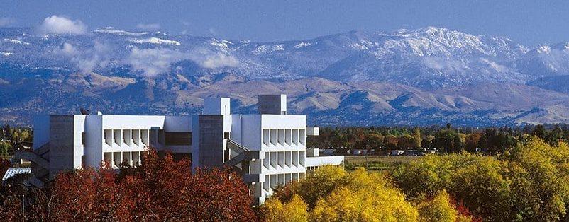 best colleges & universities in california_CSU_Fresno