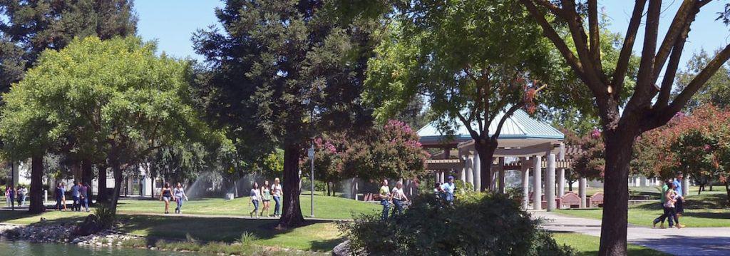 best colleges & universities in california_CSU_San_Bernardino