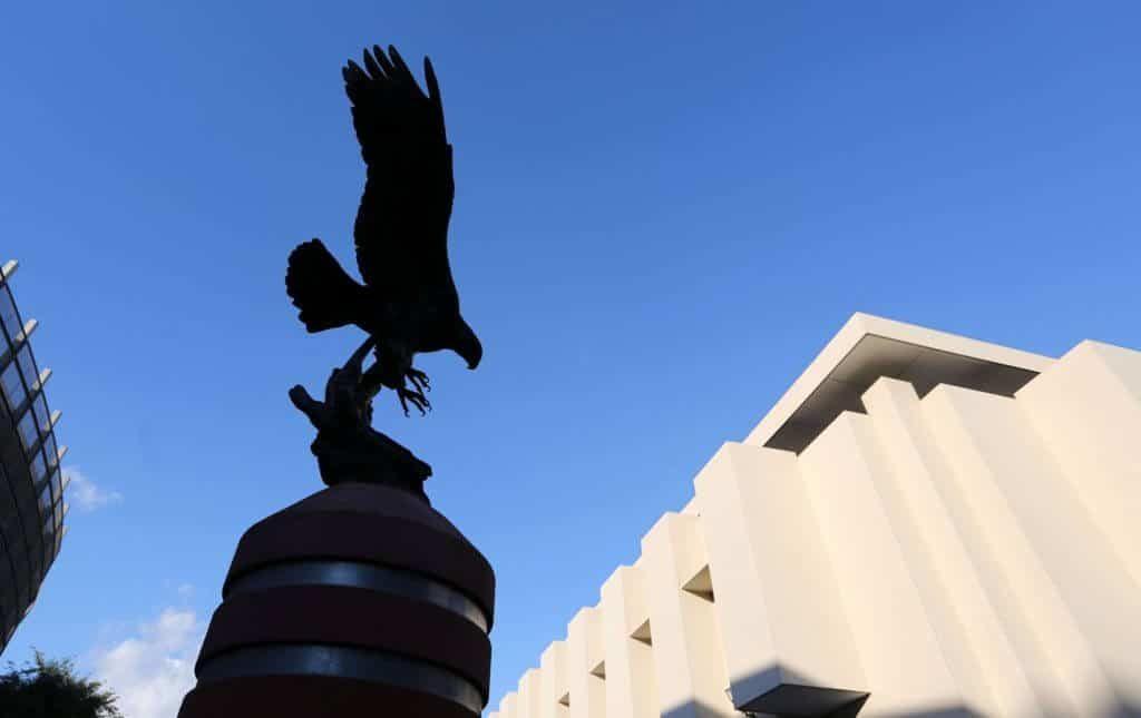 best colleges & universities in california_Calstate_LosAngeles
