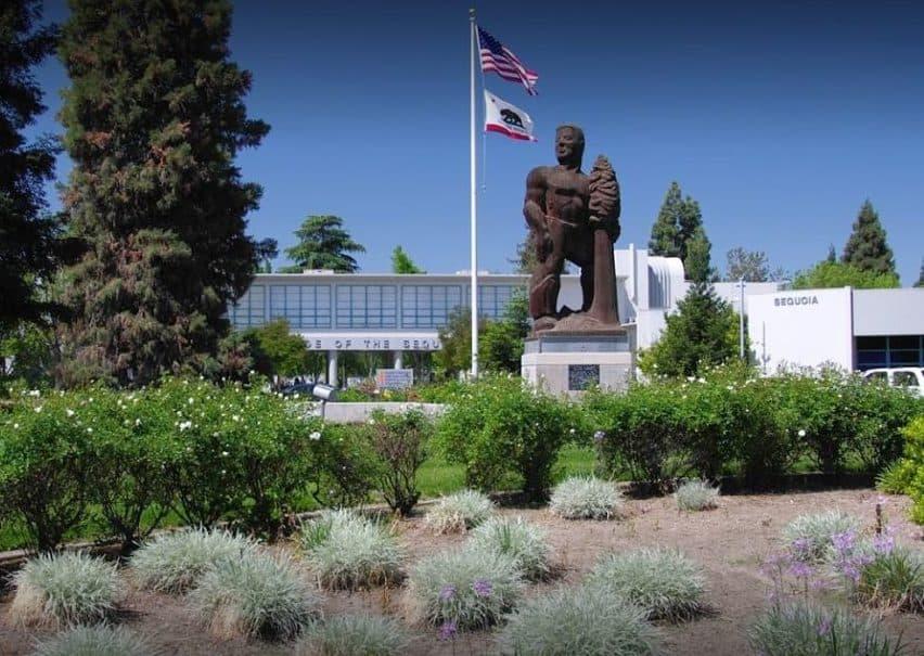 best colleges & universities in california_college_of_the_sequoias