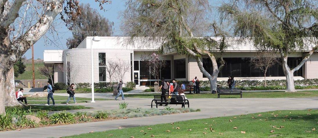 best colleges & universities in california_porterville