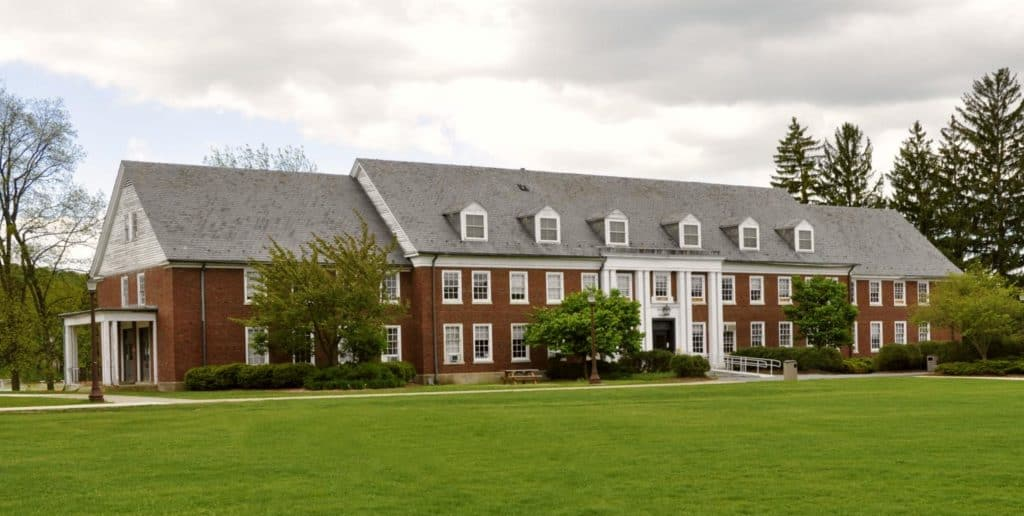 best online graduate programs_East_Stroudsburg_University_of_Pennsylvania
