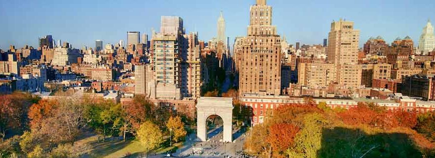 best part-time MBA programs_NYU
