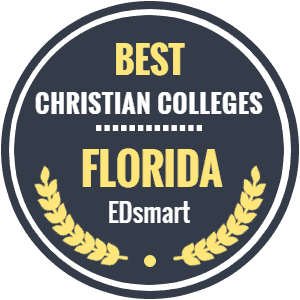 best_christian_colleges_in_florida
