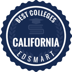 best_colleges_california
