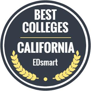 best_colleges_in_california