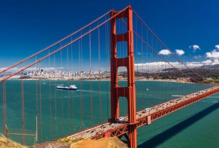 best colleges in california