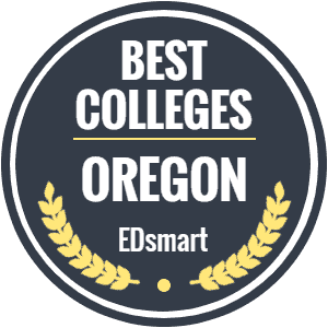 best_colleges_in_oregon
