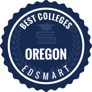 best_colleges_oregon