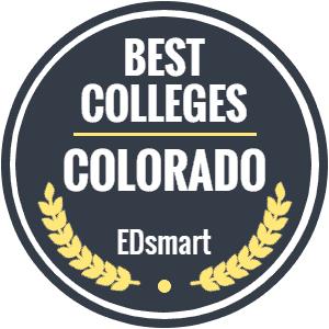 best_colleges_universities_colorado
