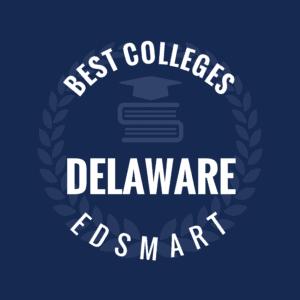 best_colleges_universities_delaware_edsmart