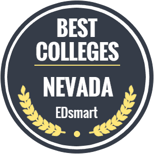 best_colleges_universities_nevada