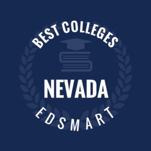 best_colleges_universities_nevada_edsmart
