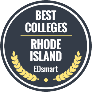best_colleges_universities_rhode_island