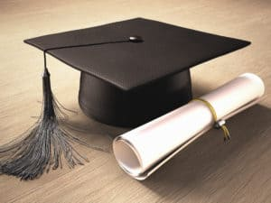 best degrees to get and majors list