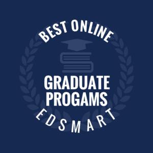 best_graduate_programs_online