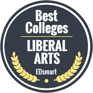 best_liberal_arts_colleges_universities