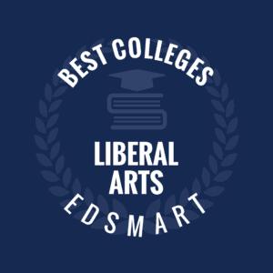 best_liberal_arts_colleges_universities_edsmart
