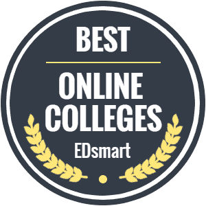 best_online_colleges