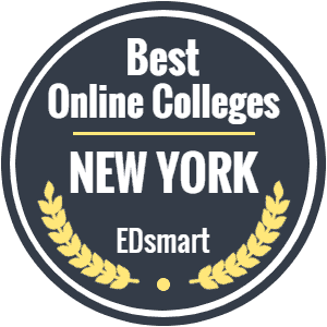 best_online_colleges_in_new_york
