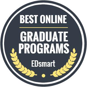 best_online_graduate_programs