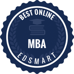 best_online_mba_programs