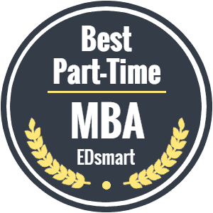 best_part_time_mba_programs