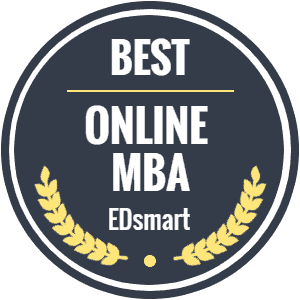 top_best_online_mba_programs