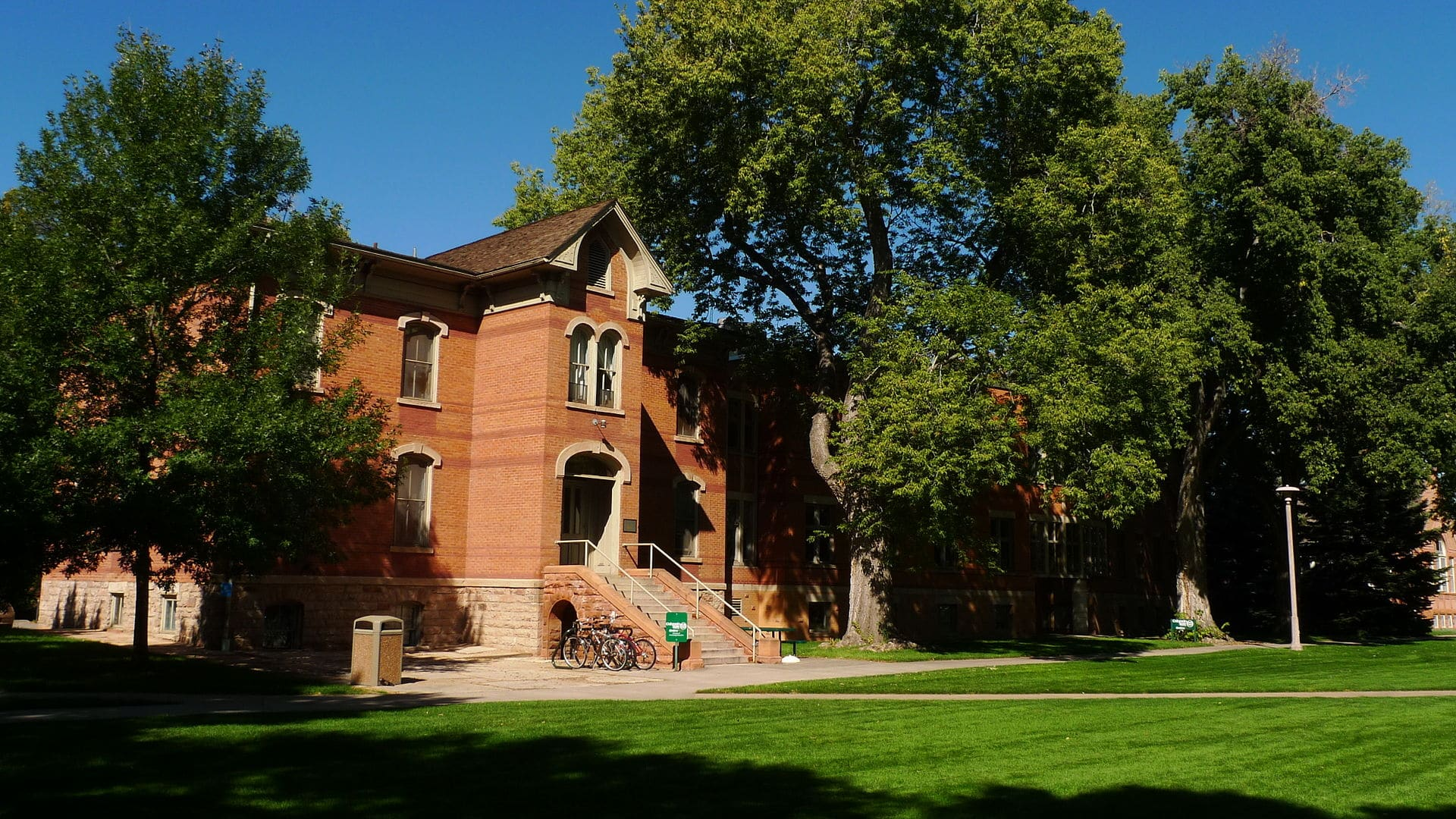 Best_Colleges_and_Universities_Colorado_Colorado_State_University_Ft._Collins
