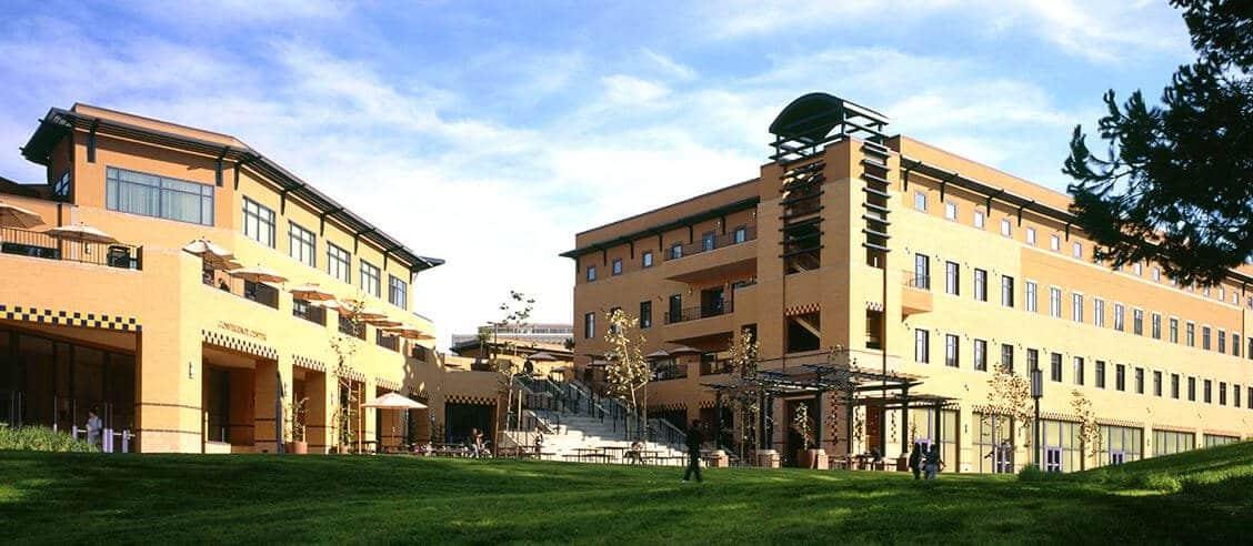 best online game design school_University_of_California_Irvine