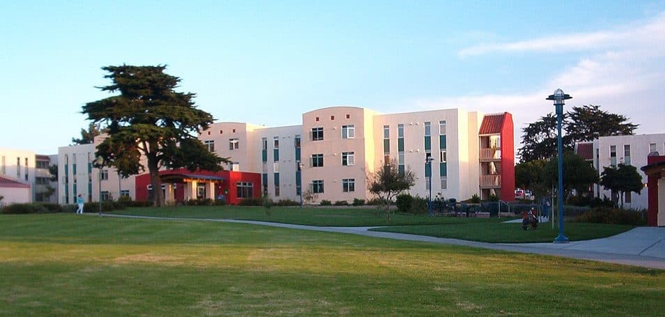 best online game design schools_California_state_university_Monterey_Bay