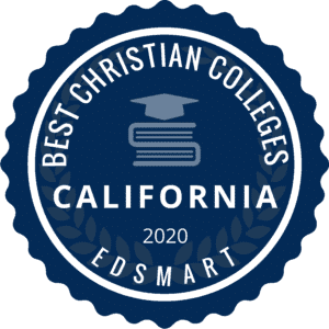 best_christian_colleges_universities_california