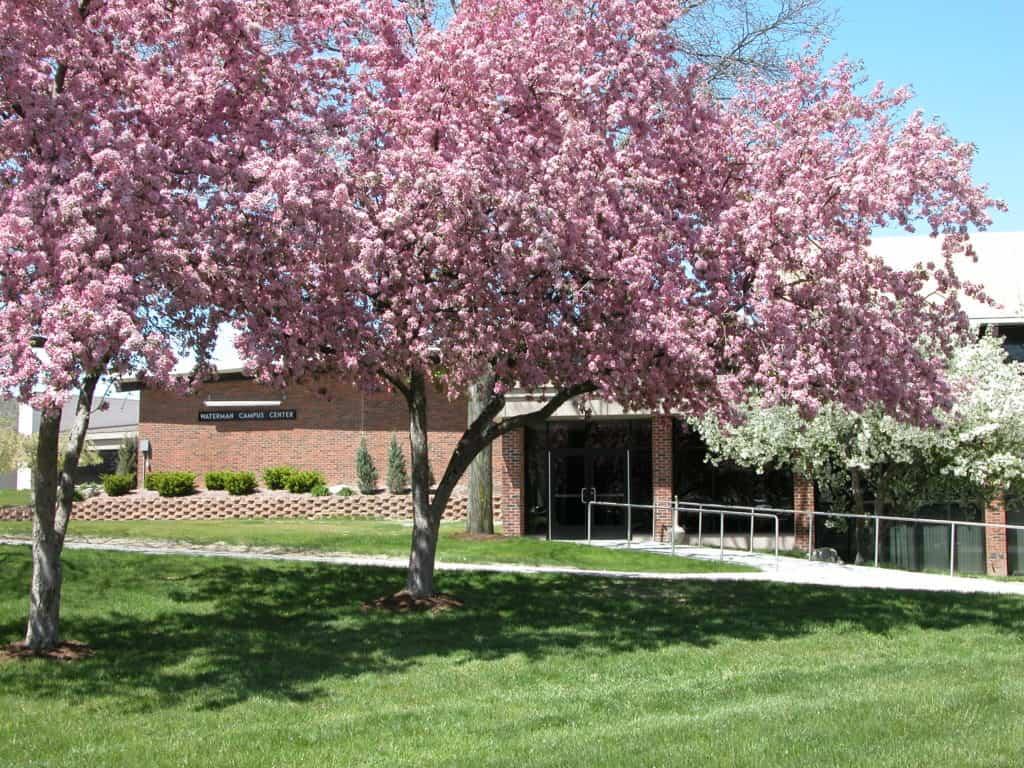 best_colleges_in_michigan-schoolcraft college