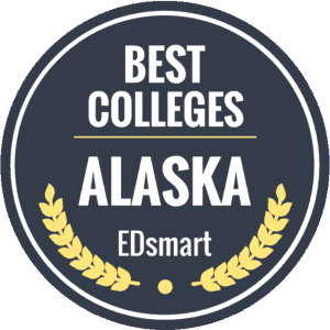 best_colleges_universities_alaska