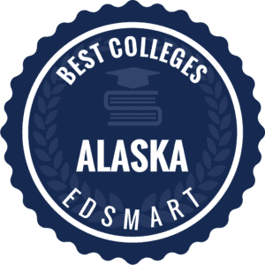 best_colleges_universities_alaska_edsmart