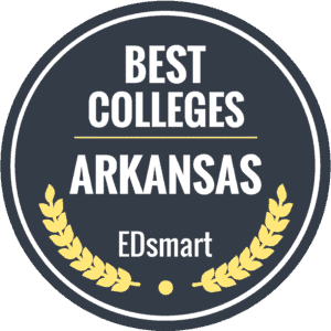 best_colleges_universities_in_arkansas_ar