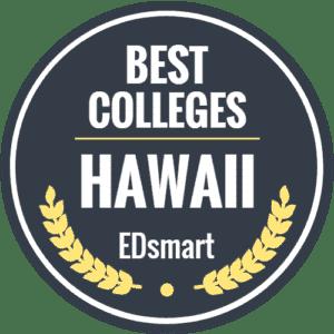 best_colleges_universities_in_hawaii