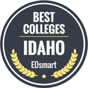 best_colleges_universities_in_idaho