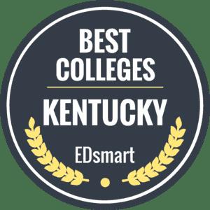 best_colleges_universities_in_kentucky