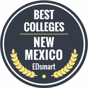 best_colleges_universities_in_new_mexico