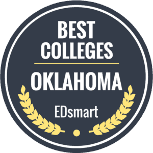 best_colleges_universities_in_oklahoma