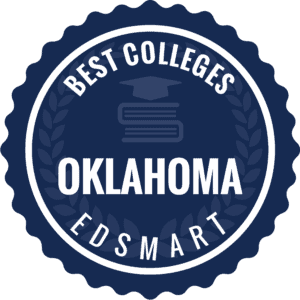 best_colleges_universities_in_oklahoma_esmart